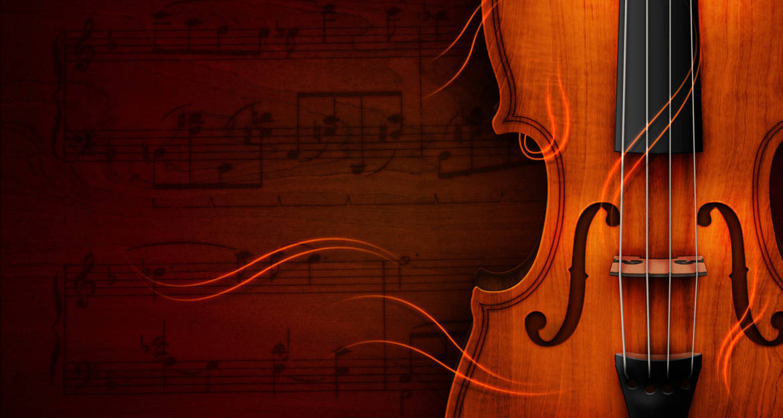 hd_1080p_violin-HD.jpg