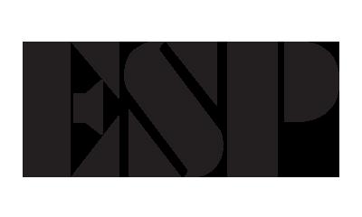 logo-ESP1.png