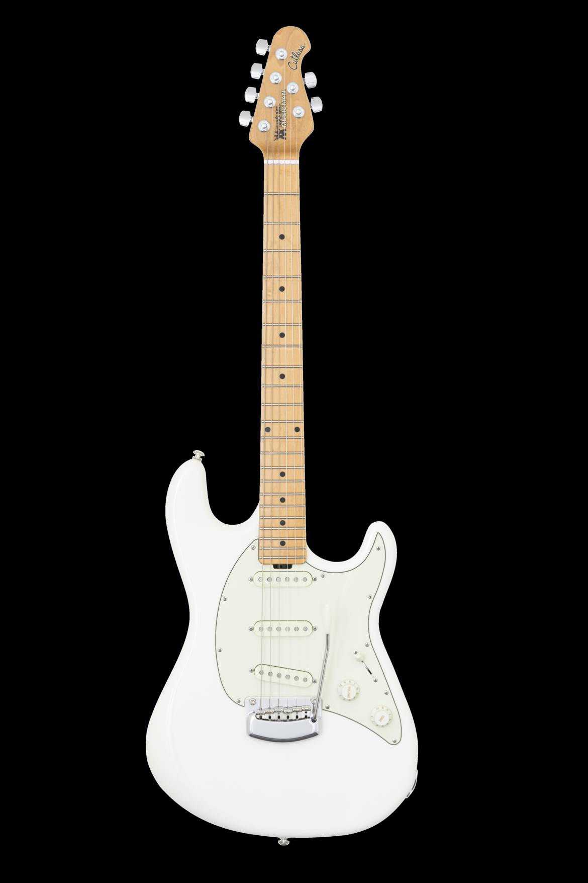CUTLASS_IVORYWHITE-front-200x3001.png